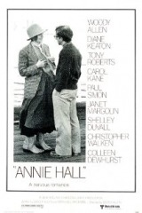 Annie Hall (1977) moved from 209. to 210.