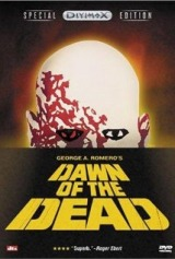 Dawn of the Dead (1978) first entered on 19 December 1996