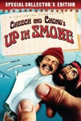 Up in Smoke (1978) a.k.a Cheech and Chong's Up in Smoke