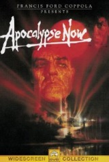 Apocalypse Now (1979) first entered on 26 April 1996