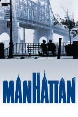 Manhattan (1979) moved from 202. to 204.