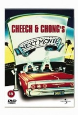 Cheech & Chong's Next Movie (1980) a.k.a High Encounters of the Ultimate Kind