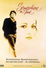 Somewhere in Time (1980) first entered on 19 December 1996