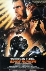 Blade Runner (1982) first entered on 26 April 1996