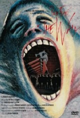 Pink Floyd - The Wall (1982) first entered on 26 April 1996