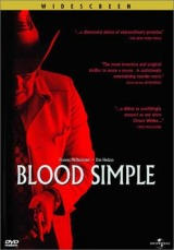 Blood Simple (1984) first entered on 12 September 1997