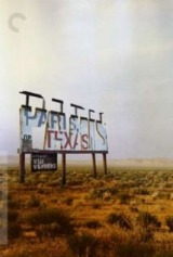 Paris, Texas (1984) first entered on 26 April 1996