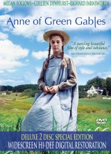 Anne of Green Gables (1985) first entered on 2 April 1997