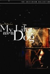 Mitt Liv Som Hund (1985) a.k.a My Life as a Dog