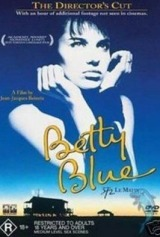 37.2 le Matin (1986) a.k.a Betty Blue