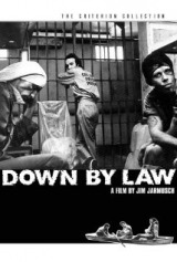 Down by Law (1986) first entered on 19 December 1996