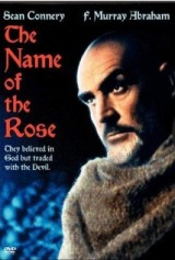 Der Name der Rose (1986) first entered on 26 April 1996