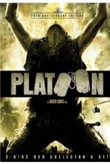 Platoon (1986) moved from 192. to 191.