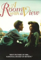 A Room with a View (1985) first entered on 26 April 1996
