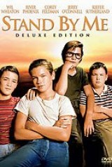 Stand by Me (1986) moved from 156. to 152.
