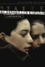 Au revoir les enfants (1987) first entered on 1 August 1999