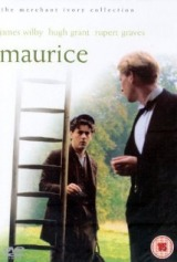 Maurice (1987) first entered on 2 April 1997