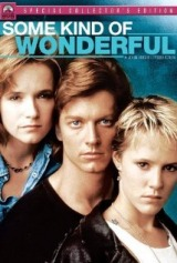 Some Kind of Wonderful (1987) first entered on 26 April 1996