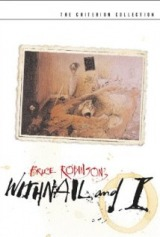 Withnail and I (1987) first entered on 19 December 1996
