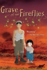 Hotaru no haka (1988) a.k.a Grave of the Fireflies