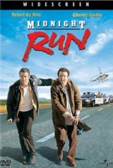 Midnight Run (1988) first entered on 12 September 1997