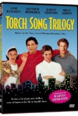 Torch Song Trilogy (1988) first entered on 2 April 1997