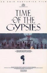 Dom za vesanje (1988) a.k.a Time of the Gypsies