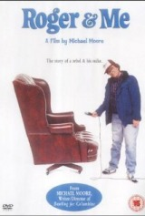 Roger & Me (1989) first entered on 12 April 1999