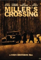 Miller's Crossing (1990) first entered on 26 April 1996