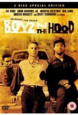 Boyz N the Hood (1991) first entered on 30 December 1998