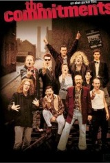 The Commitments (1991) first entered on 26 April 1996