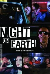 Night on Earth (1991) first entered on 26 April 1996