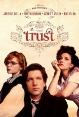 Trust (1990) first entered on 19 December 1996
