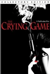The Crying Game (1992) first entered on 26 April 1996