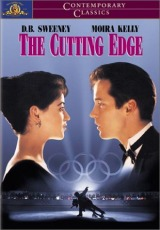 The Cutting Edge (1992)