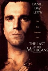 The Last of the Mohicans (1992) first entered on 26 April 1996