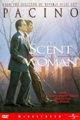 Scent of a Woman (1992) first entered on 2 April 1997