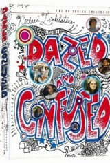 Dazed and Confused (1993) first entered on 19 December 1996