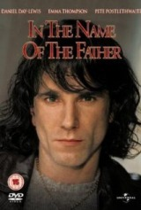 In the Name of the Father (1993) first entered on 26 April 1996