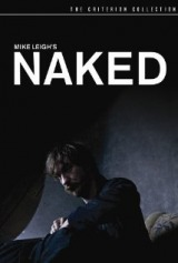 Naked (1993) a.k.a Mike Leigh's Naked