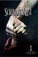 Schindler's List (1993) first entered on 26 April 1996