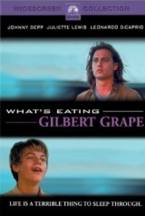 What's Eating Gilbert Grape (1993) first entered on 26 April 1996