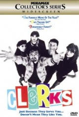 Clerks. (1994) first entered on 26 April 1996