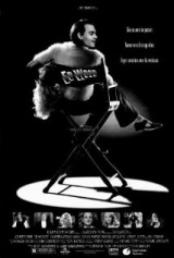Ed Wood (1994) first entered on 26 April 1996