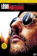 Léon (1994) a.k.a Leon: The Professional
