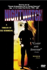 Nattevagten (1994) a.k.a Nightwatch