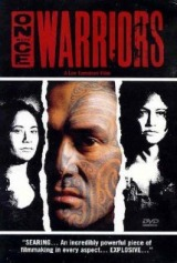Once Were Warriors (1994) first entered on 26 April 1996