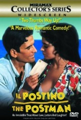 Il Postino (1994) moved from 116. to 190.