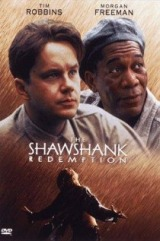 The Shawshank Redemption (1994) has 6,601 new votes.