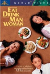 Yinshi Nan Nu (1994) a.k.a Eat Drink Man Woman